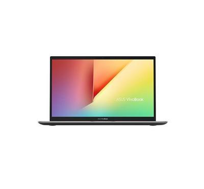 Asus VivoBook S14, Core i5, 14 Inch, 8GB RAM, 512GB SSD, Metal Grey