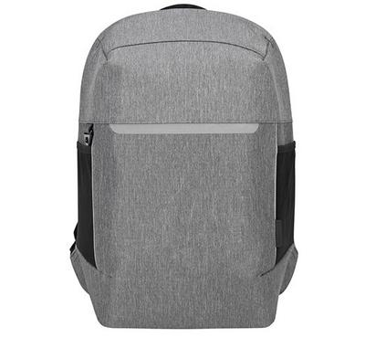 Targus, CityLite Pro Security Laptop Backpack, 12-15.6 inch, Grey