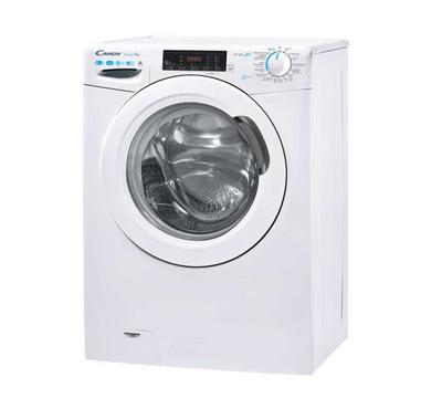 Candy Smart Washer/Dryer, 8.0KG/ 5KG, With Steam WiFi 1400rpm White
