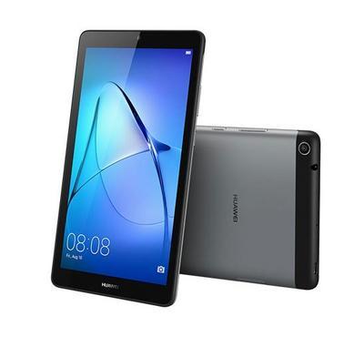 Huawei MediaPad T3, 7 inch,Wi-Fi, 16GB, Grey
