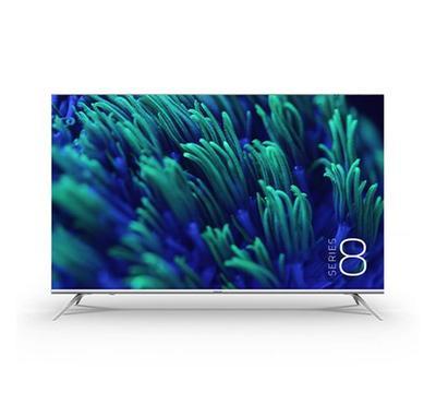 Hisense, 85 Inch, LED TV Ultra HD-4K, Smart, 85U8WFV