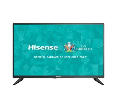 Hisense, 32 Inch, HD LED TV, 32N50HTS