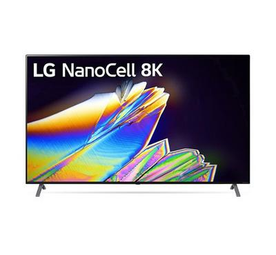 LG 75 Inch, 8K, NanoCell, Smart TV, 75NANO95VNA