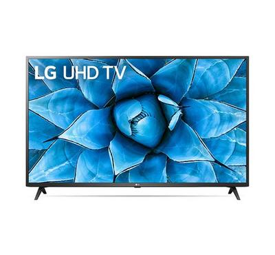 LG 55 Inch, 4K HDR Smart, UHD TV, 55UN7340PVC