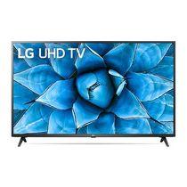LG 55 Inch, 4K HDR Smart, UHD TV, 55UN7340PVC