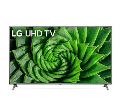 LG 86 Inch, 4K HDR Smart, UHD TV