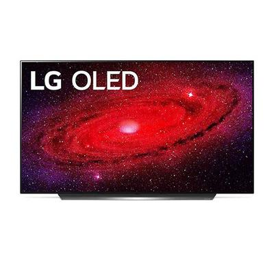 ال جي، تلفزيون 55 بوصة، ذكي، فائق الوضوح
