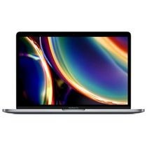 Apple MacBook PRO Touch Bar 2020, Core i5, 13.3 inch, 16GB, 512GB, Space Grey