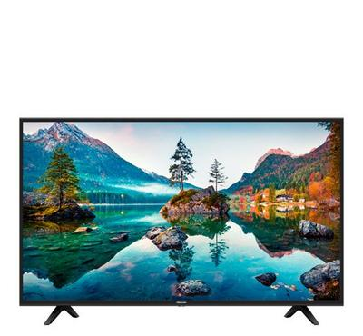 Hisense, 55 Inch, Smart, LED TV Ultra HD-4K, 55B7101UW