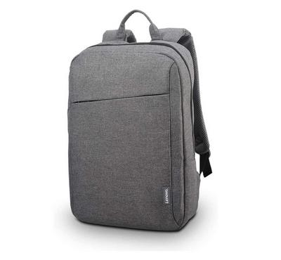 Lenovo, 15.6 Inch, Casual backpack B210