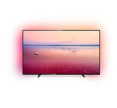 Philips, 65 Inch, 4K UHD LED Smart TV, 65PUT6784/56