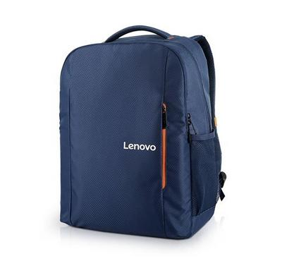Lenovo, 15.6 Inch, Everyday Backpack B515