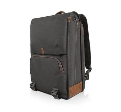 Lenovo, Urban Backpack B810 by Targus