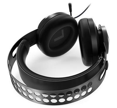 Legion, H500 Pro 7.1 Surround Sound Gaming Headset