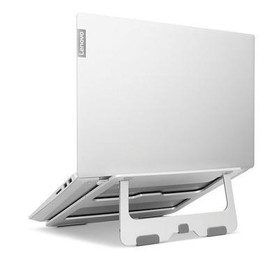 Lenovo, Portable Aluminum Laptop Stand