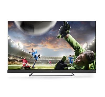 TCL, 65 Inch, 4K UHD LED TV, Android, LED65C8200PUS