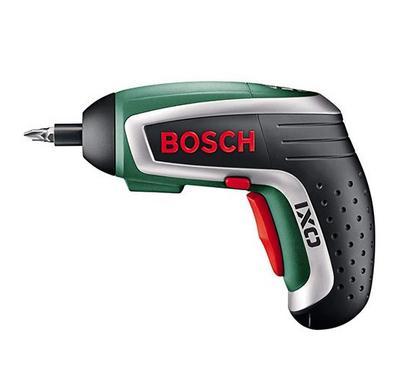بوش، مفك براغي، 3.6 فولت