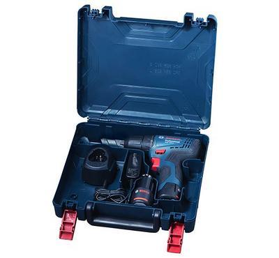 Bosch, 12V Cordless drill