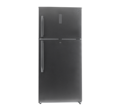 Classpro, Refrigerator, 650L/23.0Cu.ft, Stainless Steel