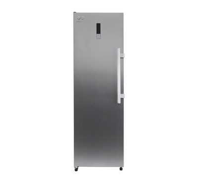 ClassPro, Upright Freezer, 9.2 Cu.ft