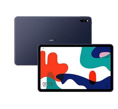 Huawei MatePad 10.4, 10.4 inch,Wi-Fi, 32GB, Grey