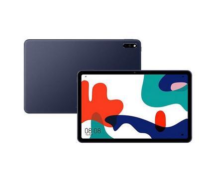 Huawei MatePad 10.4, 10.4 inch,LTE 4G Wi-Fi, 64GB, Grey