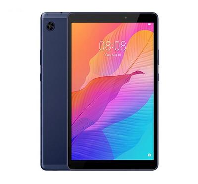 Huawei MatePad T8, LTE 4G, Wi-Fi, 8 inch, 32GB, Deep Blue Sea