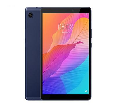 Huawei MatePad T8, 8 inch, Wi-Fi, 16GB, Deep Blue Sea