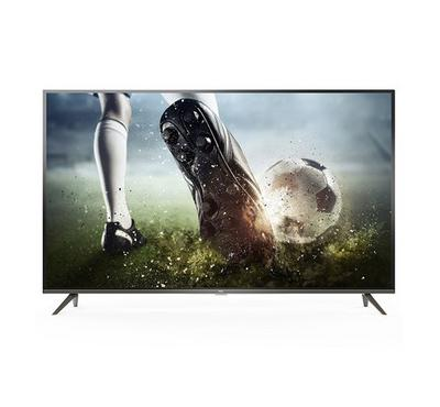 TCL, 55 Inch, Smart LED TV Ultra HD-4K 60Hz,  LED55P8200US