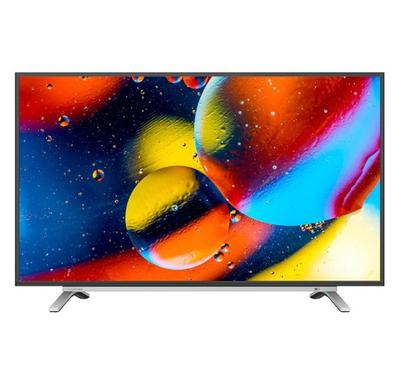 Toshiba 43 Inch, FHD Smart, LED TV, 43L5995EE