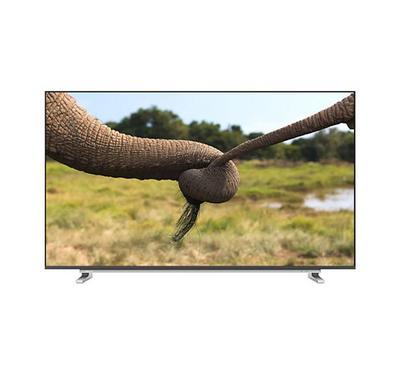 Toshiba, 65 Inch, 4K HDR LED TV, Smart, 65U5965EE