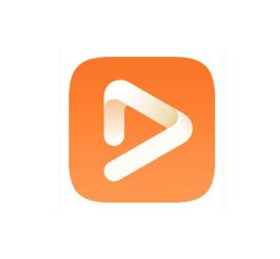 Huawei MatePad Video Card
