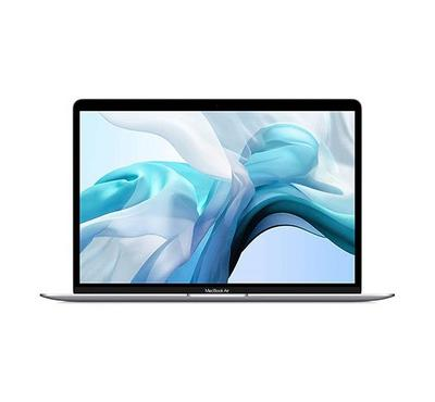 Apple MacBook Air 2020, Core i3, 13.3 Inch, 8GB RAM, 256GB SSD, Silver