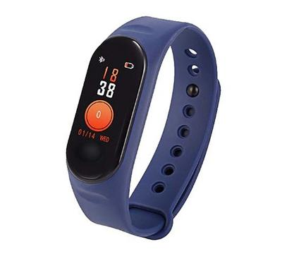 G-tab, Smart Watch, Heart Rate