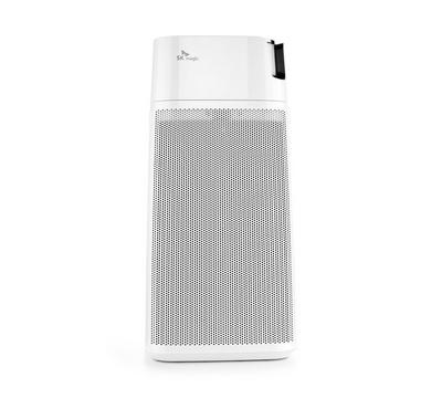 SK Magic Air Purifier, 52.8 m2, Pre Dust, Carbon, HEPA Filter