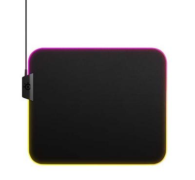 SteelSeres, QCK Prism Cloth Gaming Mousepad, Medium