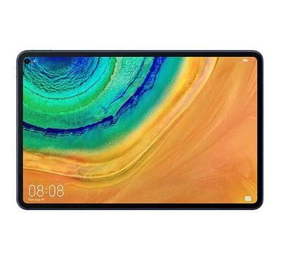 Huawei MatePad , 10.4 inch, Wi-Fi, 64GB, Grey