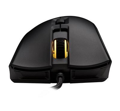 HyperX, Pulsefire FPS Pro Gaming Mouse