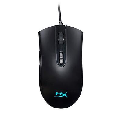 HyperX, Pulsefire Core Gaming Mouse
