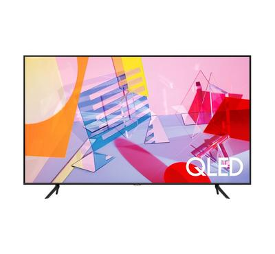 Samsung, 58 Inch, 4K, Smart TV, QA58Q60TAUXUM