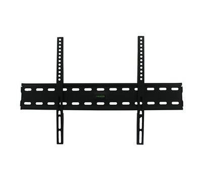 بلو تك، حامل تلفزيون ثابت على حائط، حتى 80 بوصة، حمولة 60 كجم، أسود