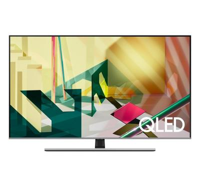 Samsung, 65 Inch, 4K, Smart TV, QA65Q70TA