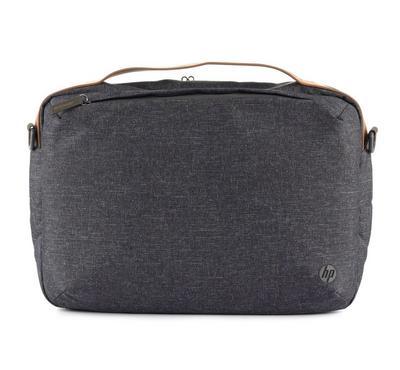 أتش بي، حقيبة لابتوب 15 بوصة، أزرق