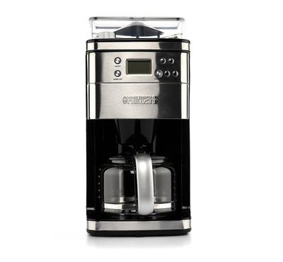 برينسيس، صانعة قهوة، 1.5 لتر، 900 -1050 واط