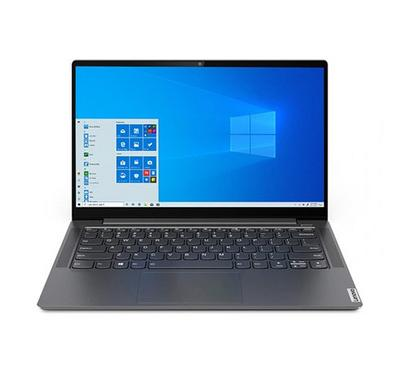 Lenovo Yoga S740, Clamshell Laptop, 14 Inch, Core i7, 16GB DDR4 RAM, 1TB SSD, Grey