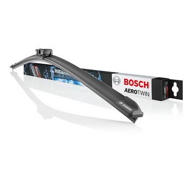 Bosch, Car Wiper Blade size 16 Inch - 400mm
