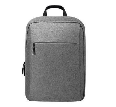 HUAWEI Backpack Swift CD60