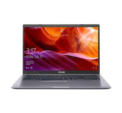 Asus Vivobook, Core i5, 14 Inch, 4GB RAM, 512GB SSD, Grey