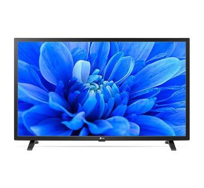 LG, 32 Inch, LED TV HD, LM550B