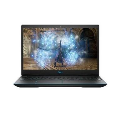 Dell G3, Core i7, 15.6 Inch, 16GB RAM, 512GB SSD, Black